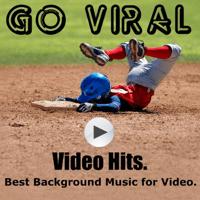 Lucky (Bonus Track) Go Viral