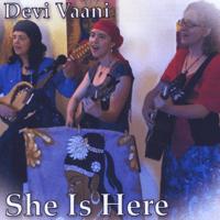 Ma Durga Devi Vaani