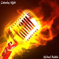 All of Me Micheal Bubble MP3