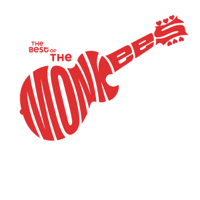 Last Train to Clarksville The Monkees MP3