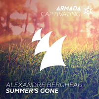 Summer's Gone Alexandre Bergheau MP3