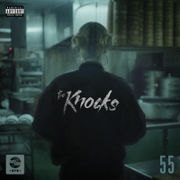 Kiss the Sky (feat. Wyclef Jean) The Knocks