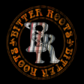 Free Download Bitter Roots There and Back Again Mp3