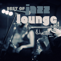 Relaxin' with Sandra Jazz Lounge MP3