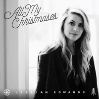 All My Christmases Jillian Edwards