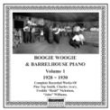 Free Download Pinetop Smith Pine Top's Boogie Woogie (Take B) Mp3