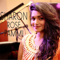 Na Sarvam Sharon Rose Pammi MP3
