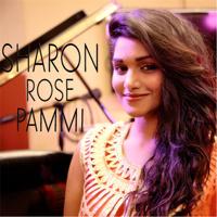Na Sarvam Sharon Rose Pammi song