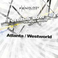 Atlanta (Extended) Ferrin & Low & Alan Morris