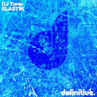 Only Live Once DJ Tonio MP3