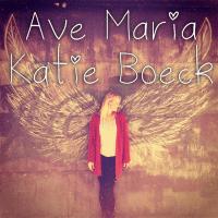Ave Maria Katie Boeck MP3