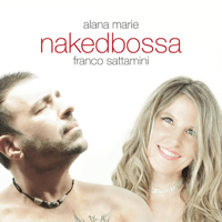 Happy Alana Marie & Franco Sattamini MP3