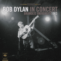 Talkin' John Birch Paranoid Blues (Live) Bob Dylan