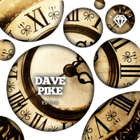 O Plus One (feat. The Paul Bley Quartet) Dave Pike