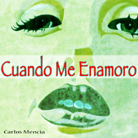 El Verdadero Amor Perdóna (No Abandona No Se Quiebra) Carlos Mencia