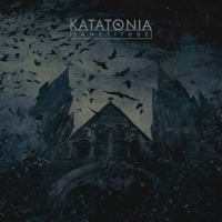 Day (Live) Katatonia