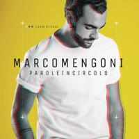 Ed è per questo Marco Mengoni