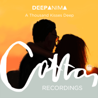 A Thousand Kisses Deep Deepanima