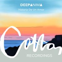 Historia de un Amor Deepanima MP3
