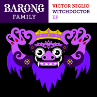 Locust Victor Niglio song