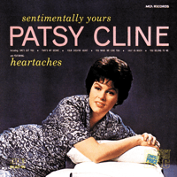 You Belong to Me Patsy Cline