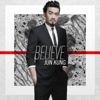 Believe Jun Kung