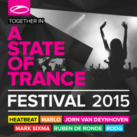 Together (In a State of Trance) [Bonus Track] [Radio Edit] Armin van Buuren