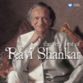 Free Download Ravi Shankar Tabla (Dhwani) Mp3