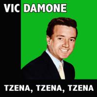 My Symphony Vic Damone