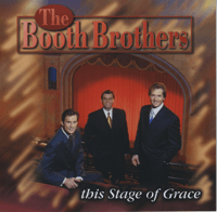 Castles In the Sand Booth Brothers MP3