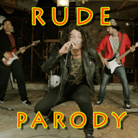 Rude Parody Bart Baker song