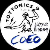 Native Riddim (Alternative Version) COEO