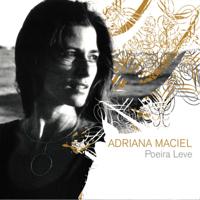 Samba Dos Animais Adriana Maciel