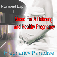 My baby and I Raimond Lap MP3