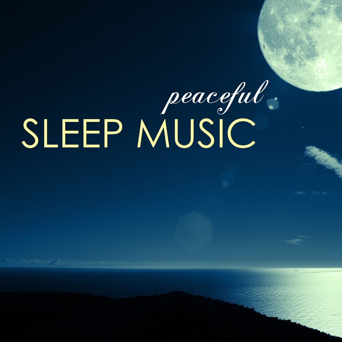 Sleep Music For Kids Peaceful Sleep Music Best Collection Of Liquid Songs And Sounds