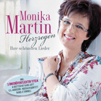 Only Fantasy Monika Martin & Daniel O'Donnell song