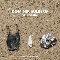 Hühnergott Dominik Eulberg