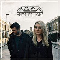Another Home Koven MP3