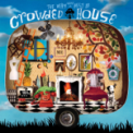Free Download Crowded House Don't Dream It's Over Mp3