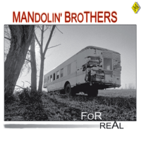 This Time for Real Mandolin Brothers MP3