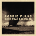 Free Download Robbie Fulks Long I Ride Mp3