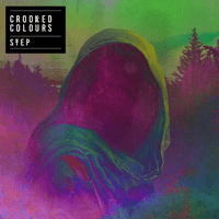 Step Crooked Colours MP3