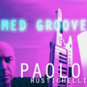 Free Download Paolo Rustichelli Med Groove Mp3