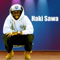 Haki Sawa Darasa