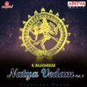 Free Download K. Rajashekar Mangalam - Madhyamavathi - Ekam Mp3