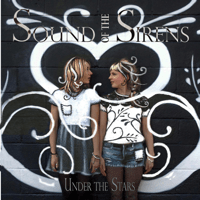 Stars Sound of The Sirens MP3