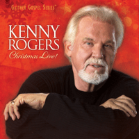 Mary, Did You Know? (Live) Kenny Rogers