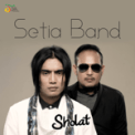 Free Download Setia Band Sholat Mp3