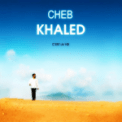 Free Download Khaled C'est la vie Mp3