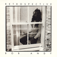 You Don't Know Bob Andy MP3